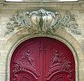 P1170981 Paris III hotel d'Hozier rwk.jpg