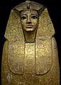 P1200374 Louvre roi Antef E3019 rw.jpg