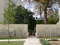 P1280143 Paris IV Jardin des Rosiers rwk.jpg