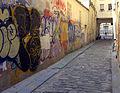 P1280195 Paris IV impasse hotel Argenson rwk.jpg