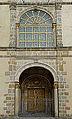 P1290916 Fontainebleau chateau rwk.jpg