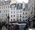 P1340302 Paris V rue Montagne Ste-Genevieve rwk.jpg