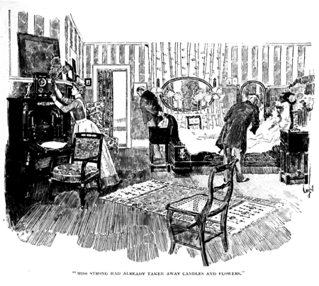 P49, McClure's Magazine 1902--In the valley of the shadow.png