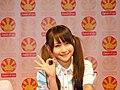 PASSPO - Japan Expo 2011 - P1210226.jpg