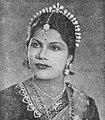 PA Periyanayaki.jpg