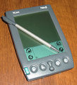 PDA Palm III.jpg