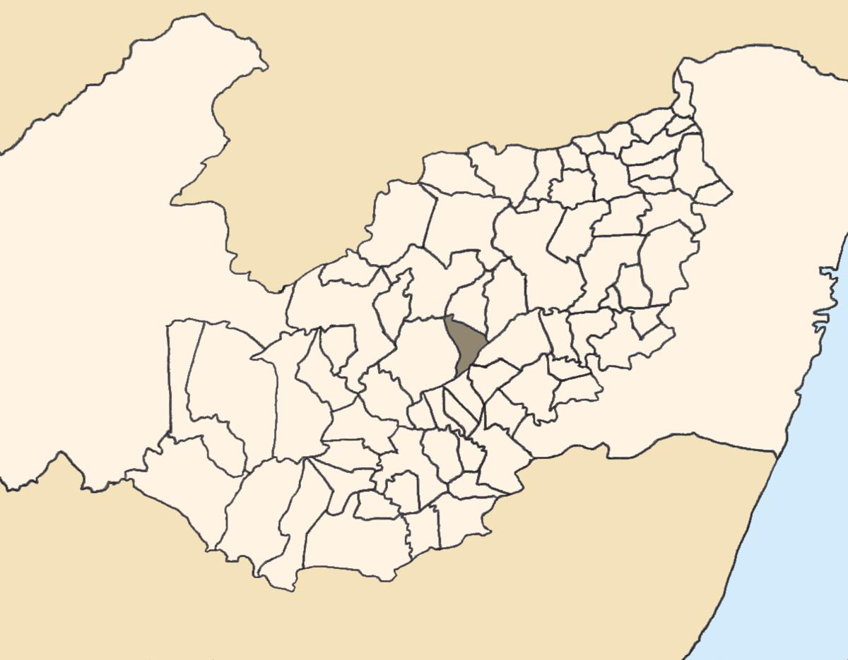 Fonte: upload.wikimedia.org