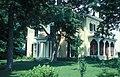 PETER J. SOWERS HOUSE.jpg