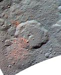 PIA21419 - Ernutet Crater - Enhanced Color.jpg