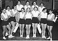PIC 1-P-1089-2 Mistrzostwa Polski w gimnastyce sportowej 1936.jpg