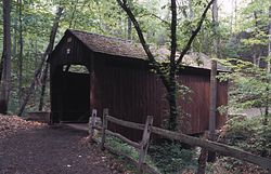 PINE BANK COVERED BRIDGE.jpg