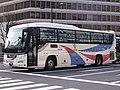 PKG-RU1ESAN Chiba Flower Bus 6210.jpg