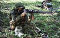 PKP Pecheneg 45th Separate Guards Special Purpose Regiment 05.jpg