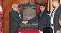PM Narendra Modi with Nepali PM Sushil Koirala in Nepal .jpg