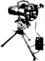 POLCAT illuminator uncapped.png