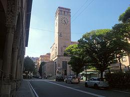 Ufficio Postale A Verona : Rapina a mano armata all ufficio postale cronaca gazzetta di