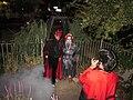 PPPHalloween Elvis Devil Skull.jpg