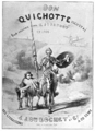 PP D037 don quichotte illustrated by tony johannot.png