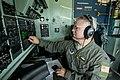 PRANG WC-130H picks up equipment 171120-Z-AH923-149.jpg