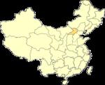 PRC-Chahar.png