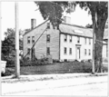 PSM V73 D037 Thompson birthplace in woburn mass.png