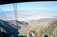 PS Tramway Coachella Valley.jpg