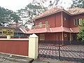 PWD Rest House Fort Kochi IMG 20180916 163425.jpg