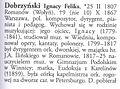 PWM Dobrzyński Ignacy Feliks 1.jpg