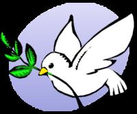 P dove peace.png