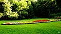 Pałacowy park - panoramio.jpg