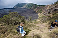 Pacaya Volcano - Guatemala (4251538498).jpg