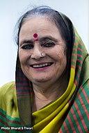 Padma Sachdev bharat-s-tiwari-photography-IMG 0781 May 12, 2018.jpg