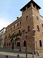 Padova juil 09 57 (8189012956).jpg