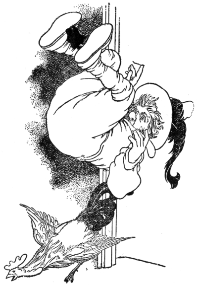 Page 063 Alice's Adventures in Wonderland (Carrol, Robinson, 1907).png