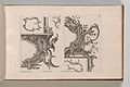 Page from Album of Ornament Prints from the Fund of Martin Engelbrecht MET DP703594.jpg