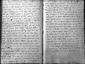 Pages from Manuscript Wellcome L0002597.jpg