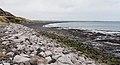 Paisajes de Ólafsvík, Vesturland, Islandia, 2014-08-14, DD 067.JPG