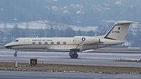 J-756 - GLF4 - Buraq Air