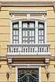 Palácio Anchieta Vitória Espírito Santo 2019-2892.jpg
