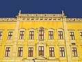 Palácio Nacional de Mafra - Portugal (8102831115).jpg