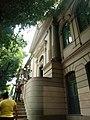 Palácio da Prefeitura de Teresina.jpg