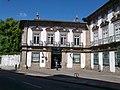 Palácio dos Biscainhos (Braga).jpg