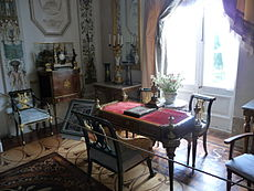 Palace-table-p1030769.jpg