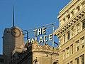Palace Hotel, San Franciso02.jpg