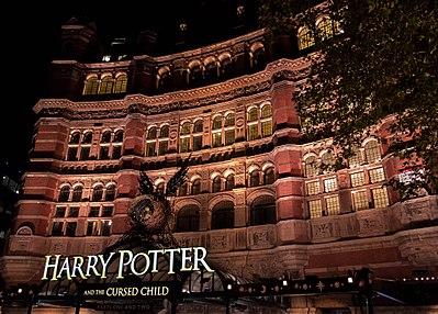 Harry Potter fanfiction Fred et Hermione secrètement datant rencontres abréviations CCTV