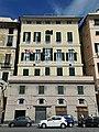 Palace in via Gramsci 01.jpg