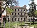 Palacete Scarpa - panoramio.jpg