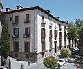 Palacio Arzobispal (Madrid) 01.jpg