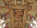 Palacio Bofarull (Reus). Salón Noble.jpg