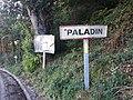 Paladín, Asturias 05.jpg